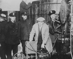 10-prohibition