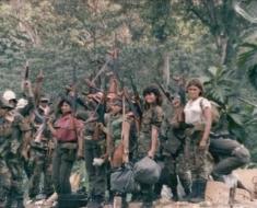 1024px-Contra_commandas_1987-e1420908824599