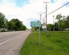1_1311181461-center-of-the-world-ohio