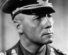1_Bundesarchiv_Bild_146-1973-012-43_Erwin_Rommel