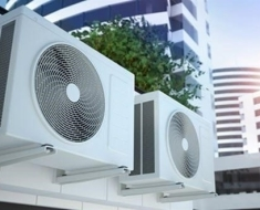 1a-air-conditioning-1075473070