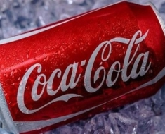 1a-coke