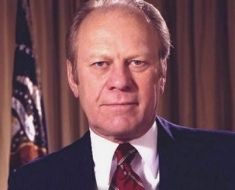 1a-gerald-ford