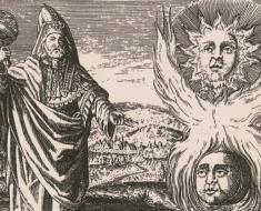 1a-hermetic-alchemy