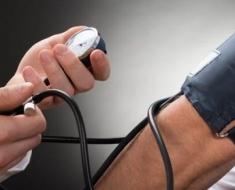 1a-high-blood-pressure-516257748