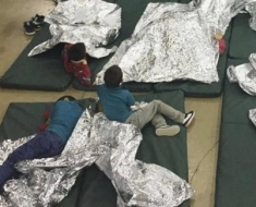 1a-illegal-immigrant-children-separation