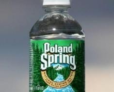 1a-poland-spring-water