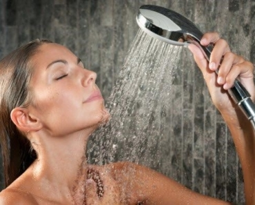 1a-showering-155431103