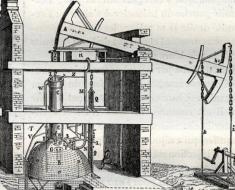 1a-steam-engine