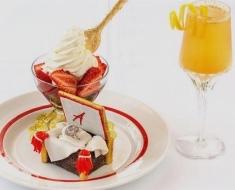 1a-strawberries-arnaud