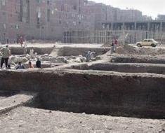 1b-ancient-sun-temple-excavation