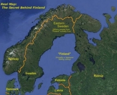 1b-the-real-finland