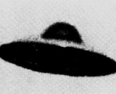 1c-cia-ufo-pic