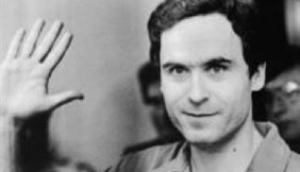 220px-ted-bundy-4-tm