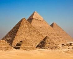 2a-pyramids-136212044