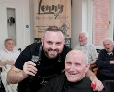 3-lenny-white-dementia-barber