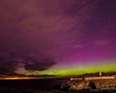3-northern-lights-isle-of-man