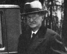 Adolph-Ruth