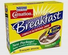 Carnation-Instant-Breakfast