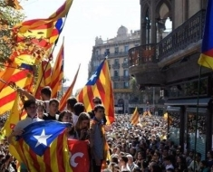 Catalonia-independence-protests-2017