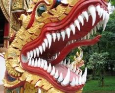 Chiang-Rai-Dragon-e1375315650395