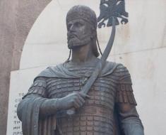 Constantine-XI-Palaiologos