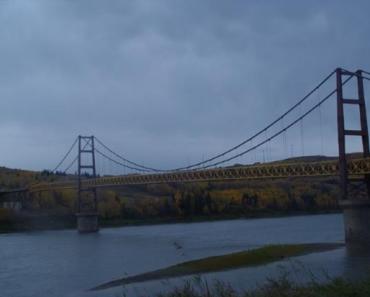Dunvegan-Bridge
