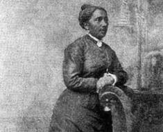 Elizabeth-Jennings-Graham