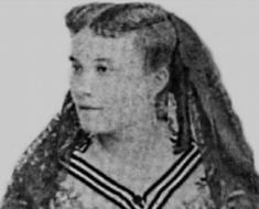 Esther-Lachmann