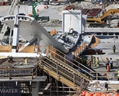 FIU-bridge-collapse