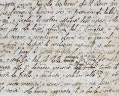 Galileo-letter