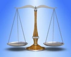 Justice-e1372443528914