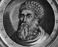 King-Herod