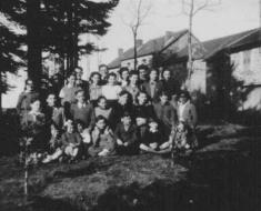 Le-Chambon-sur-Lignon-Jewish-refugees