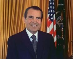 Nixon-e1382380870907