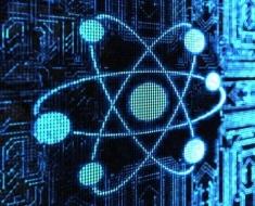 Nuclear-Tech