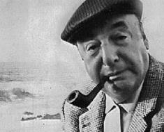 Pablo-Neruda-960x496-1