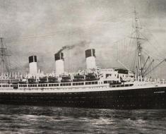 SS-Cap-Arcona