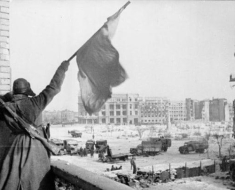 Soviet-Soldier-Stalingrad