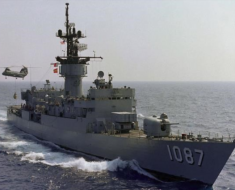 USS-Kirk