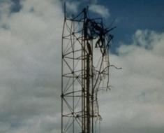 Uranium-Hydride-Test-Tower