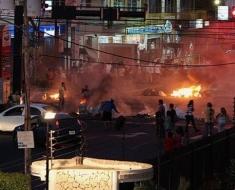 Venezuela_protests_against_the_Nicolas_Maduro_government_Maracaibo_03