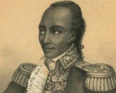 William-Ellison