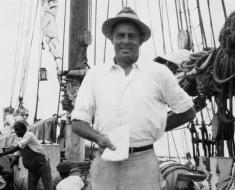 William-McCoy