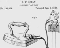 electric-flat-iron