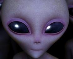 feature-1-aliens-153952911