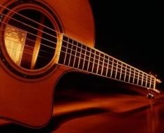 guitar-e1377644222111
