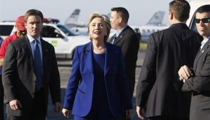 hillary-clinton-abusive-to-secret-service-2
