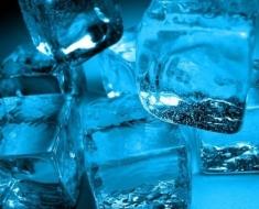 ice-e1378559487330
