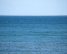 ocean-e1379242416529